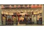 Red Sea Mall / ردسي مول
