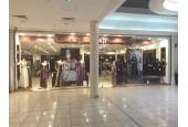 Andalus Mall / الاندلس