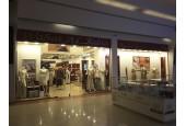Wahat Al Jalabiya - Hukair Center / واحة الجلابية - تبوك مركز الحكير