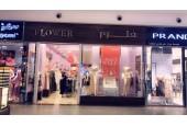 Flower - Kadi Mall / فلور - كادي مول
