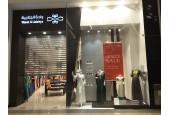 Arab Mall / العرب